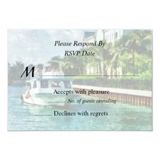 Bahamas - Ferry to Paradise island Wedding Product Card