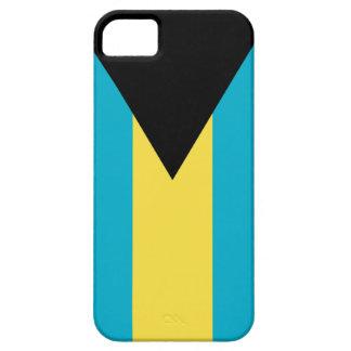 Bahamas iPhone 5 Case-Mate Carcasas