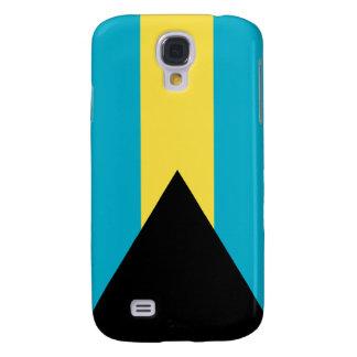 Bahamas Funda Para Galaxy S4