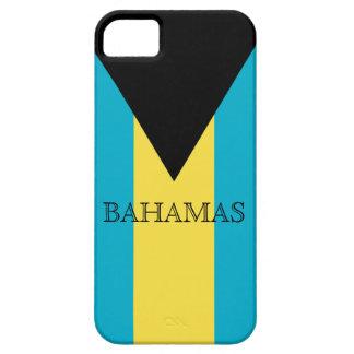 Bahamas Funda Para iPhone SE/5/5s