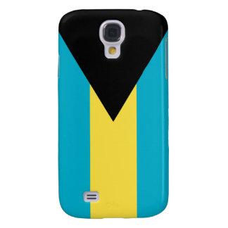 Bahamas Funda Samsung S4