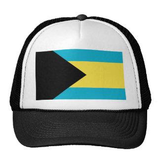 Bahamas Gorra