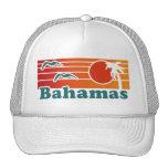 Bahamas Gorro