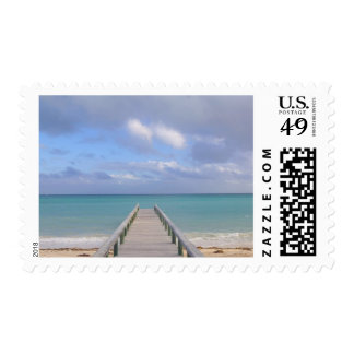 BAHAMAS, Grand Bahama Island, Eastern Side: Postage