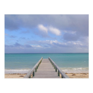 BAHAMAS, Grand Bahama Island, Eastern Side: Postcard