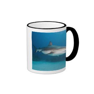 Bahamas Grand Bahama Island Freeport Mugs