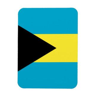 Bahamas Imán