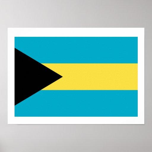 Bahamas Impresiones