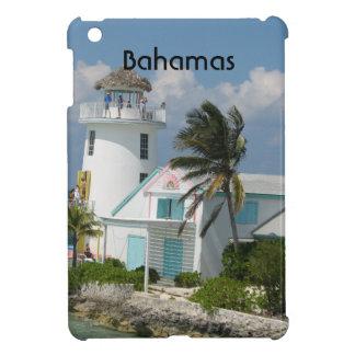 Bahamas iPad Mini Cover