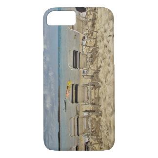 bahamas iPhone 8/7 case
