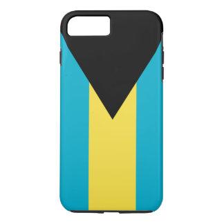 bahamas iPhone 8 plus/7 plus case