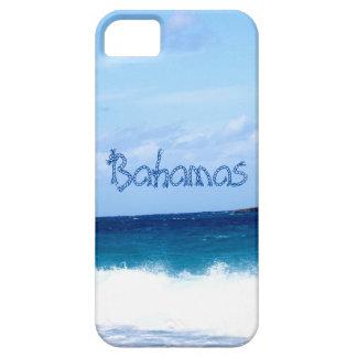 Bahamas iPhone SE/5/5s Case