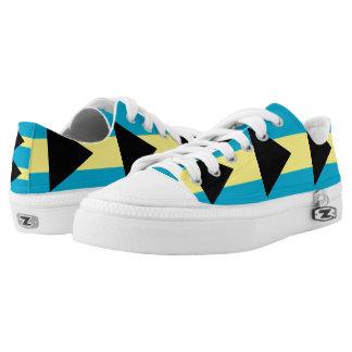 Bahamas Low-Top Sneakers