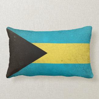 Bahamas Lumbar Pillow