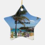 Bahamas Ornamento De Reyes Magos