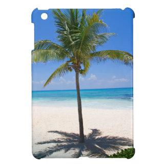 Bahamas Palm iPad Mini Case
