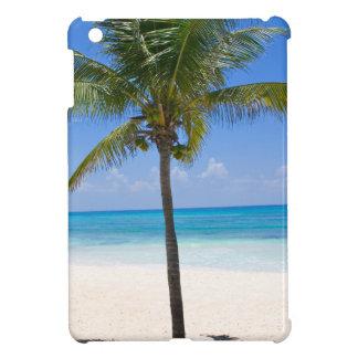 Bahamas Palm Tree iPad Mini Cover