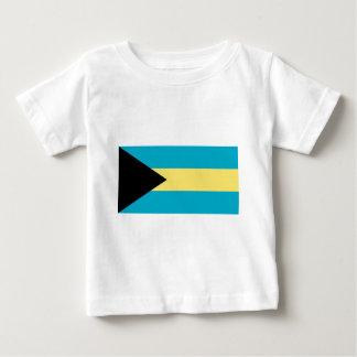 Bahamas Playera De Bebé