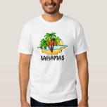 Bahamas Remeras