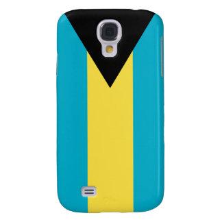 Bahamas Samsung Galaxy S4 Cover