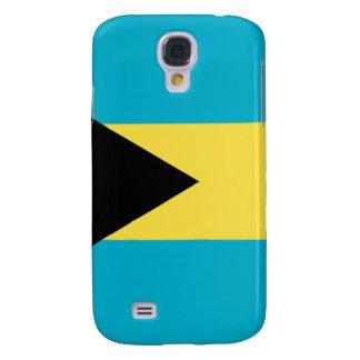 bahamas samsung s4 case