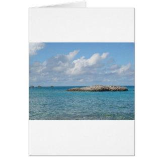Bahamas Tarjetas