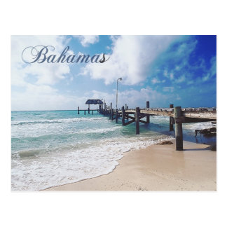 Bahamas Tarjetas Postales