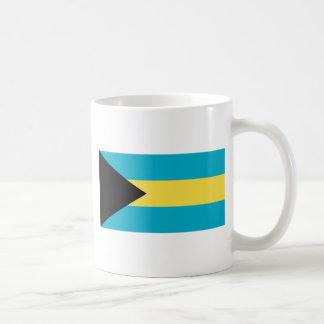 Bahamas Taza De Café