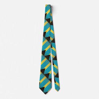 Bahamas Tie