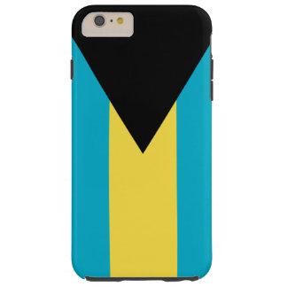 bahamas tough iPhone 6 plus case