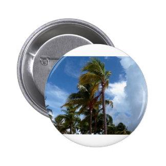 Bahamian Breezes Button