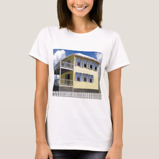 Bahamian House T-Shirt