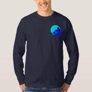 Bahía 2 de Jeffreys Camisas