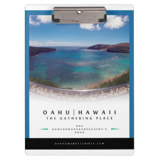 Bahía de Hawaii Hanauma
