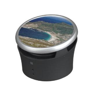 Bahía de Hout, el centinela y Océano Atlántico Altavoz Bluetooth
