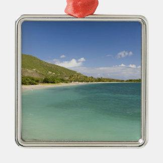 Bahía de la concha de berberecho, península surori ornamentos de reyes