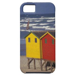 Bahía de San Jaime que baña las cajas, cerca de iPhone 5 Carcasa