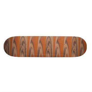 Bahía de Sandy Skateboard