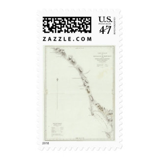 Bahía del Bodega Sellos