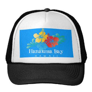 Bahía Hawaii de Hanauma Gorro De Camionero