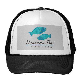 Bahía Hawaii de Hanauma Gorra