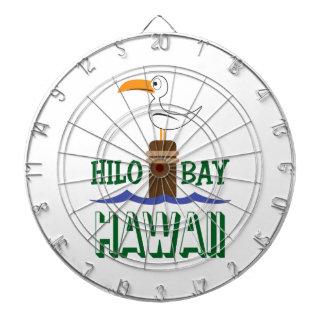 BAHÍA HAWAII DE HILO