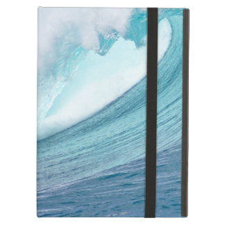 Bahía Hawaii de Waimea