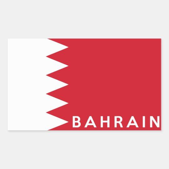 Image result for Bahrain name