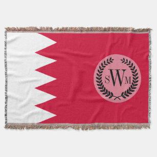 I Love Bahrain Home Décor, Furnishings & Pet Supplies | Zazzle