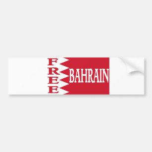 Pet Shops In Bahrain