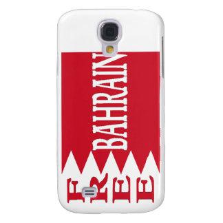 Bahrain - Free Bahrain Samsung Galaxy S4 Case