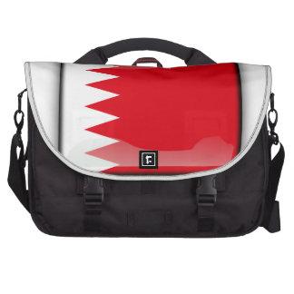 Bahrain Commuter Bag