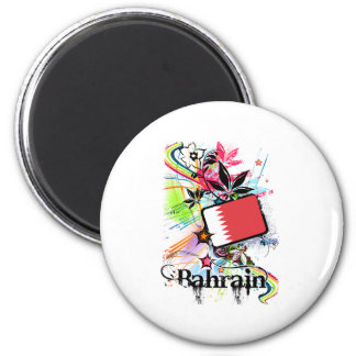 Bahrain Magnets