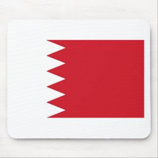 bahrain mouse pad